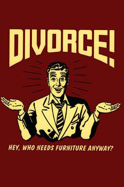 Divorce art 257 20080515133455
