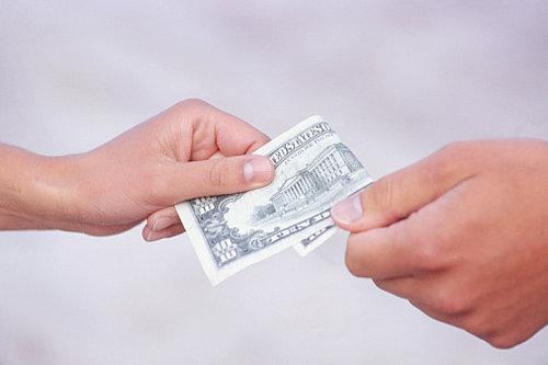 borrow money resized 600