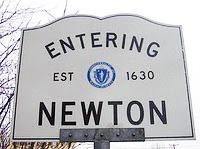 entering newton2