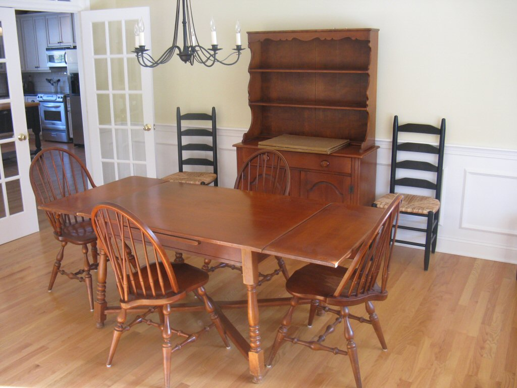 Furniture Consignment Blog | Quality Furniture