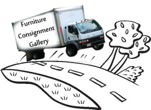 moving truck fcg