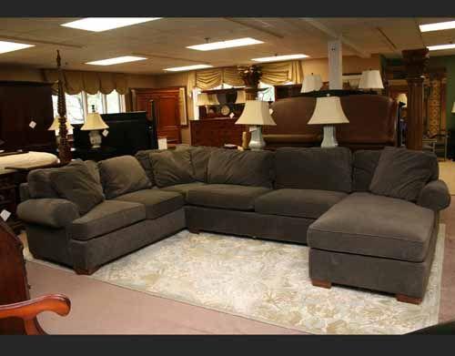 Superbe Bauhaus Sleeper Sofa