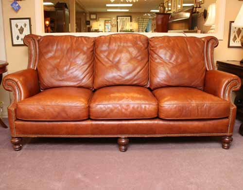 For Leather Furniture Resale Market Is Best