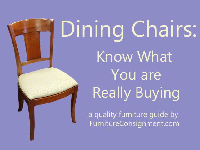 chair topper pinit
